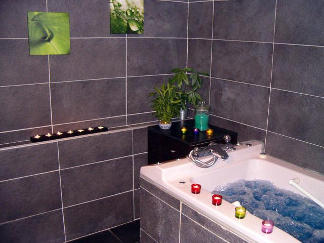 spa montpellier bien tre hammam sauna piscine. Black Bedroom Furniture Sets. Home Design Ideas